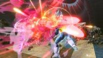 Dragon Ball Xenoverse 2 03 21 07 2021
