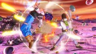Dragon Ball Xenoverse 2 03 21 12 2020