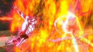 Dragon Ball Xenoverse 2 04 15 07 2021