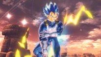 Dragon Ball Xenoverse 2 04 21 06 2019