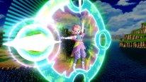 Dragon Ball Xenoverse 2 05 21 05 2020