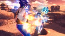 Dragon-Ball-Xenoverse-2-05-21-06-2019
