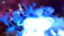 Dragon Ball Xenoverse 2 05 21 12 2020