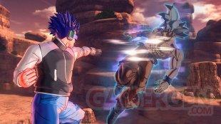 Dragon Ball Xenoverse 2 06 21 02 2018
