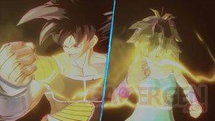 Dragon Ball Xenoverse 2 06 21 12 2020