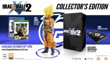 Dragon-Ball-Xenoverse-2_07-07-2016_collector (3)