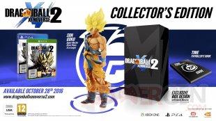 Dragon Ball Xenoverse 2 07 07 2016 collector (3)