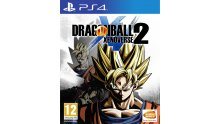 Dragon-Ball-Xenoverse-2_07-07-2016_jaquette (1)
