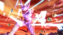Dragon-Ball-Xenoverse-2_07-07-2016_screenshot (13)