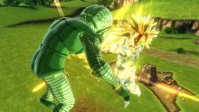 Dragon-Ball-Xenoverse-2_07-07-2016_screenshot (15)