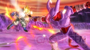 Dragon Ball Xenoverse 2 07 07 2016 screenshot (16)