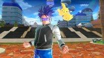 Dragon Ball Xenoverse 2 07 21 12 2020