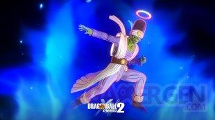 Dragon Ball Xenoverse 2 09 21 12 2020
