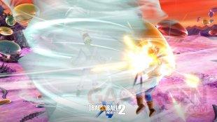 Dragon Ball Xenoverse 2 10 21 12 2020