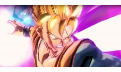 Dragon Ball Xenoverse 2 11