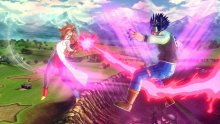 Dragon-Ball-Xenoverse-2-12-27-10-2019