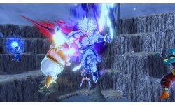 Dragon Ball Xenoverse 2 21 07 2016 DLC patch 2 screenshot 4