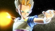 Dragon-Ball-Xenoverse-2_21-11-2016_screenshot-2