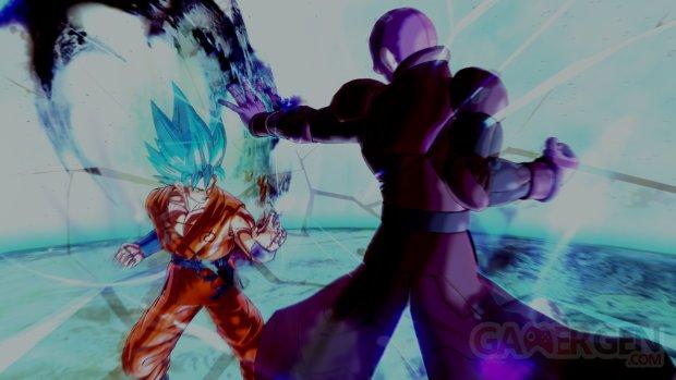 Dragon Ball Xenoverse 2 21 11 2016 screenshot 7