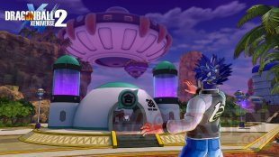 Dragon Ball Xenoverse 2 21 11 2016 screenshot 9