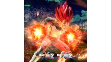 Dragon-Ball-Xenoverse-2-28-06-2019
