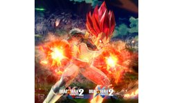Dragon Ball Xenoverse 2 28 06 2019