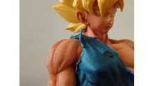 Dragon-Ball-Xenoverse-2-collector-unboxing-déballage-photos-20