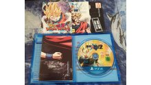 Dragon-Ball-Xenoverse-2-collector-unboxing-déballage-photos-34