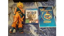 Dragon-Ball-Xenoverse-2-collector-unboxing-déballage-photos-52