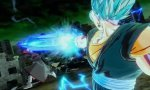 dragon ball xenoverse 2 date sortie et gameplay vegeto ssgss zamasu et dlc 4
