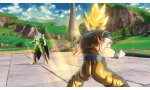dragon ball xenoverse 2 date sortie version nintendo switch europe devoilee