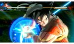 dragon ball xenoverse 2 date sortie version nintendo switch japon
