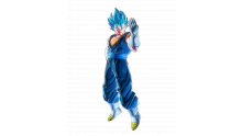 Dragon Ball Xenoverse 2 DLC 4 images (2)