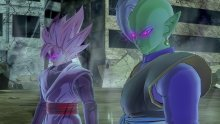 Dragon Ball Xenoverse 2 DLC 4 images (9)