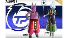 Dragon-Ball-Xenoverse-2_DLC-Pack-2_head