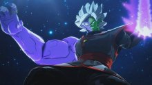 Dragon Ball Xenoverse 2 DLC pack 4 images (1)