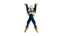 Dragon-Ball-Xenoverse-2_Extra-Pack-3_art