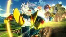 Dragon-Ball-Xenoverse-2_Extra-Pack-3_pic-1