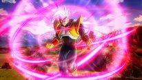 Dragon Ball Xenoverse 2 Extra Pack 3 pic 2