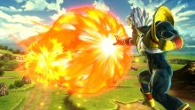 Dragon-Ball-Xenoverse-2_Extra-Pack-3_pic-3