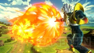 Dragon Ball Xenoverse 2 Extra Pack 3 pic 3