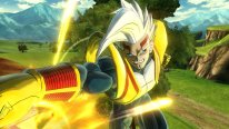 Dragon Ball Xenoverse 2 Extra Pack 3 pic 4