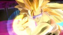 Dragon-Ball-Xenoverse-2_head