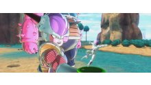 Dragon-Ball-Xenoverse-2_Hero-Colosseum_head