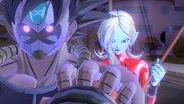Dragon Ball Xenoverse 2 image screenshot 1