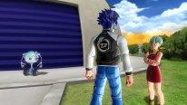 Dragon Ball Xenoverse 2 image screenshot 2