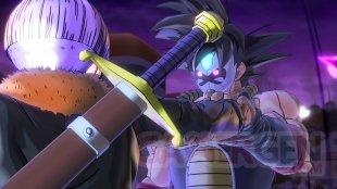 Dragon Ball Xenoverse 2 image screenshot 5