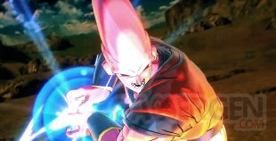 Dragon Ball Xenoverse 2 image
