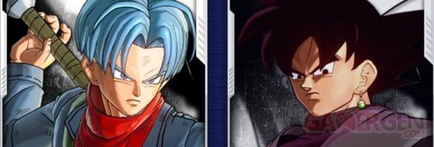 Dragon Ball Xenoverse 2 images  (11)