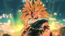 Dragon Ball Xenoverse 2 images  (12)